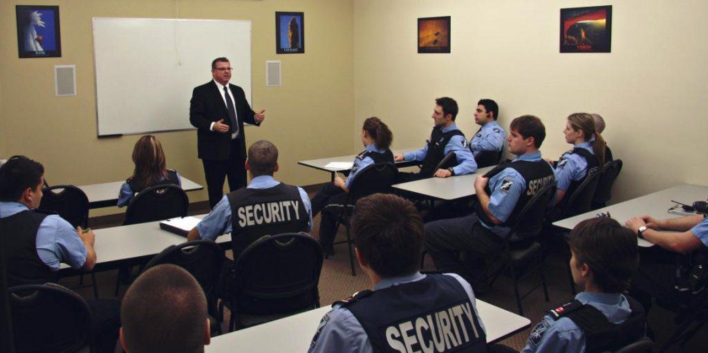 guardias de seguridad, seguridad privada cdmx, empresas de guardias de seguridad, empresas de seguridad privada cdmx