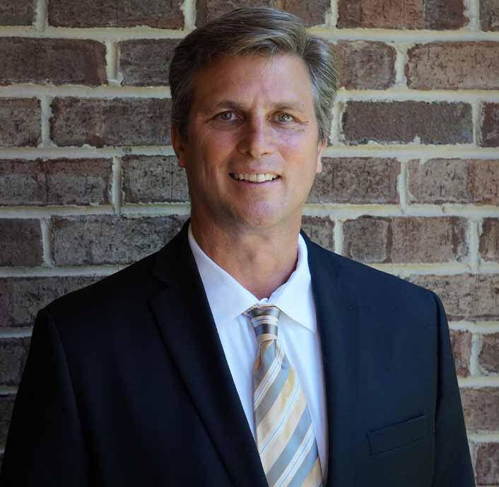 Richard Park Director